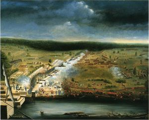 741px-Battle_of_New_Orleans_Jean-Hyacinthe_Laclotte