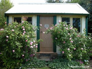 roses-cottage-door-4301