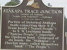 220px-Atakapa_Trace_Junction_Louisiana_471