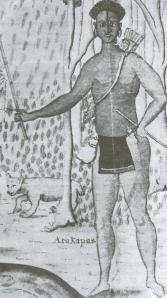 Attakapa2-1735-deBatz