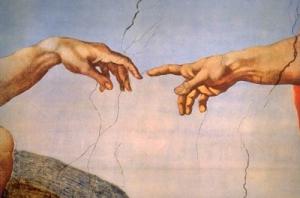 Italy-Experience-Sistine-Chapel-1x90dga