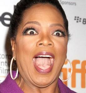 Oprah+Winfrey