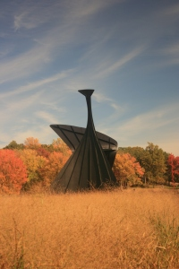 storm-king-art-center-126