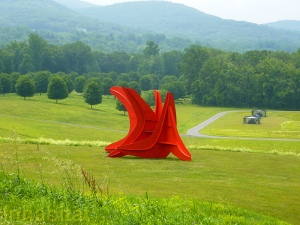 storm-king-calder-five-swords